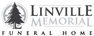 Linville Memorial Funeral Home